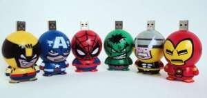 superhero-usb-flash-drives
