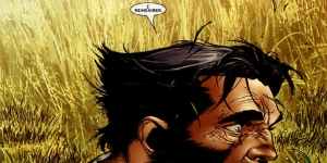 wolverine_remembers