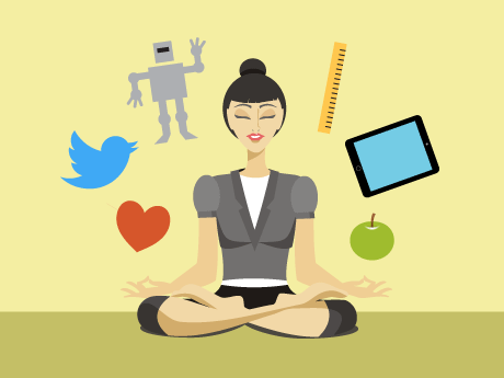 edu-shiva-teacher-multitask-2-460x345
