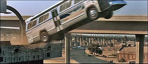 BusJump