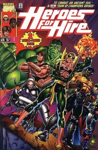 Heroes_for_Hire_1997,_1