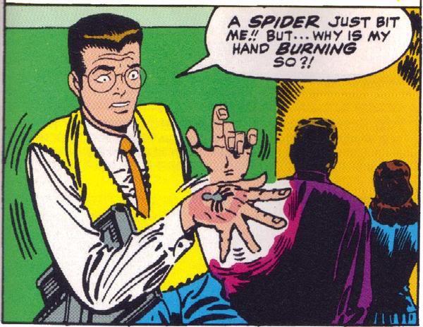 1567552-parker_spider_bite_super