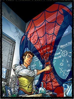 peter_parker_spiderman
