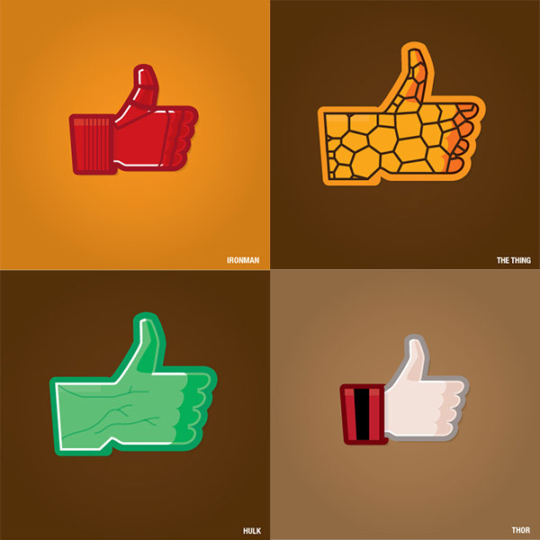 super-heros-facebook-21 thumbs 2