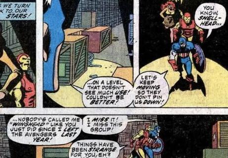 Avengers1-144