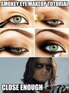 eyeliner august 2015 teach like a superhero!
