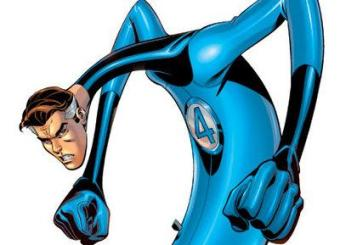 Wieringo_reedrichards