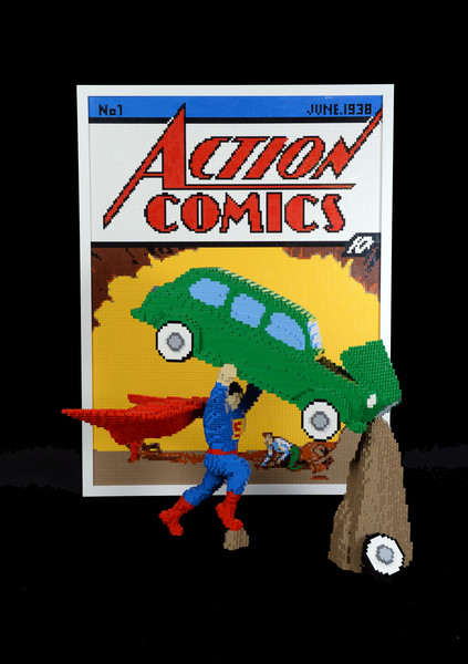 art_brick_action_comics