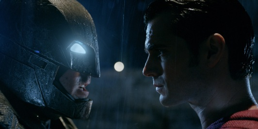 batman-vs-superman-ew-pics-3