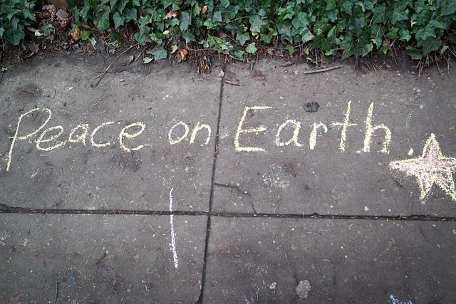 Chalk_Peace_on_Earth