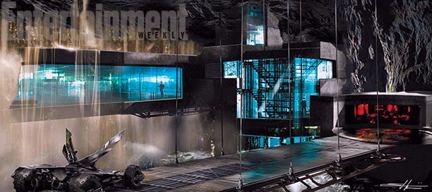 batman-v-superman-batcave-2
