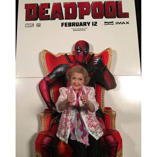 bettywhitedeadpool