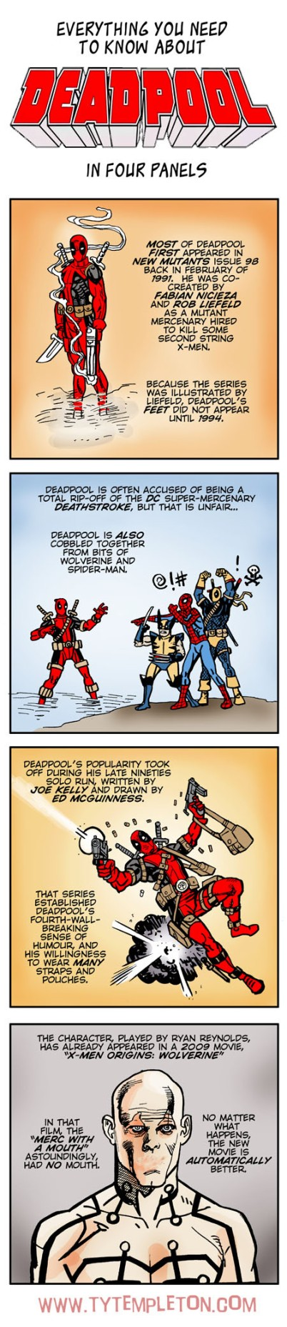 deadpool-four-panels-websize