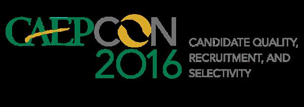 caep-con-2016-logo-w-theme