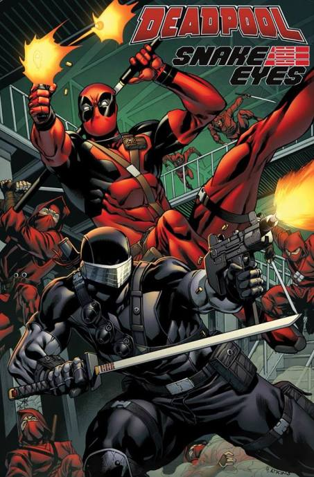 deadpool-snake-eyes-cover