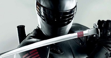 Ray-Park-GI-Joe-2-Snake-Eyes