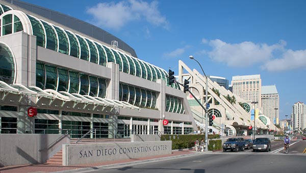 sandiegoconventionctr