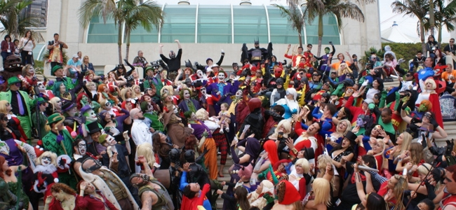 sdcc-cosplayers-25697