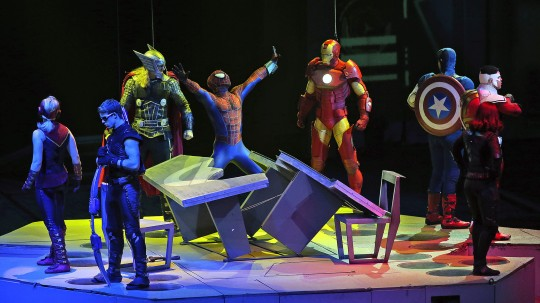 mc-review-marvel-universe-live-at-ppl-center-has-flaws-but-is-big-and-fun-20151016.jpg