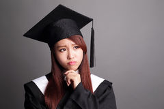 graduate-student-woman-think-graduating-look-empty-area-isolated-white-background-asian-beauty-53035960