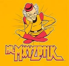 mxyzpltk