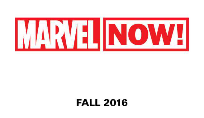 marvel-now-cropped-183913