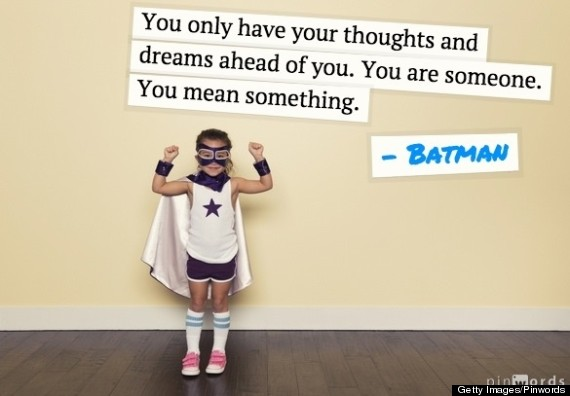 o-BATMAN-QUOTES-570
