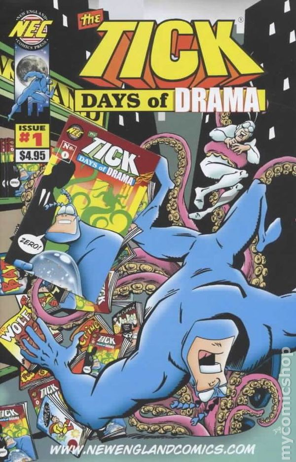 tick days of drama.jpg