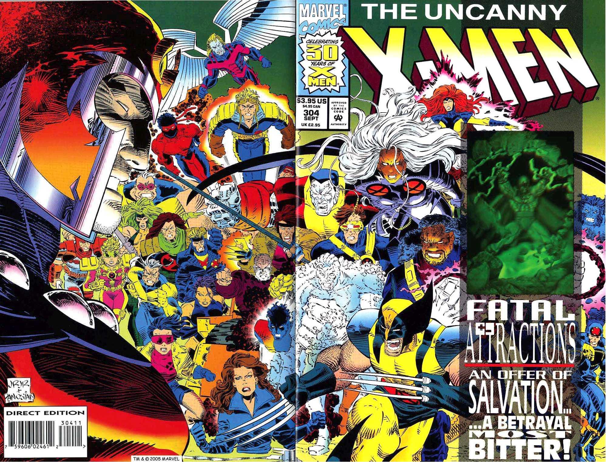 Uncanny_X-Men_Vol_1_304_Wraparound_Cover.jpg