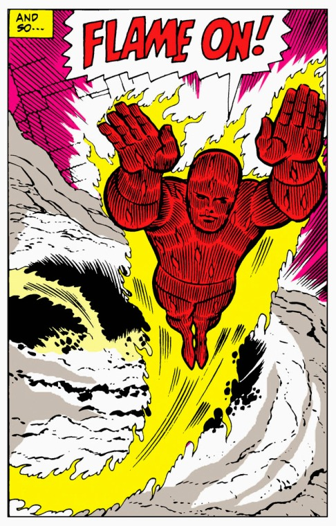 human-torch-kirby-flameon