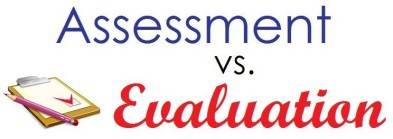 evaluation-vs-assessment-image