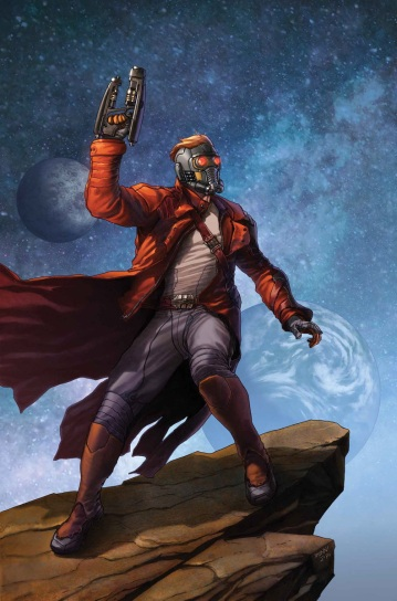 legendary_star-lord_vol_1_1_textless