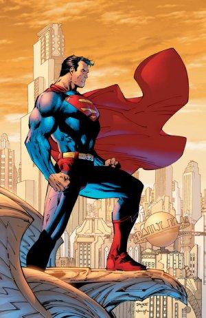 superman_posing