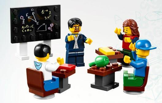 lego-teachers