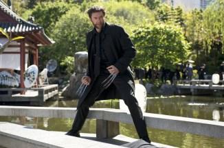 hugh suit The-Wolverine_Hugh-Jackman-front-full_Image-credit-20th-Century-Fox