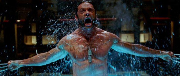 hugh wolverine-screaming-tank-700x298