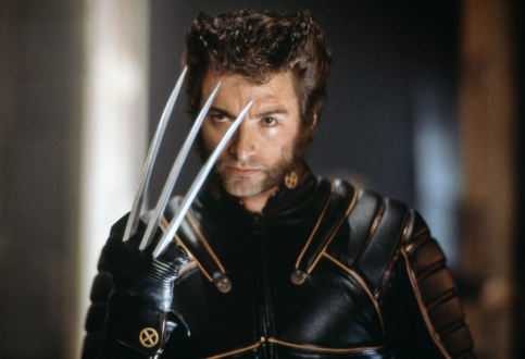 Hugh_wolverine_x-men(1)