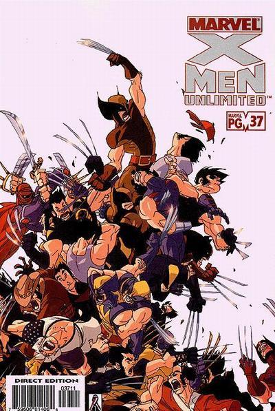 X-Men_Unlimited_Vol_1_37