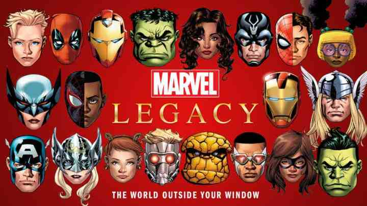 marvel-legacy-1 mugshots