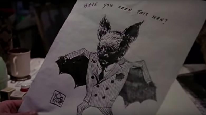 batman-1989-the-mark-of-kane