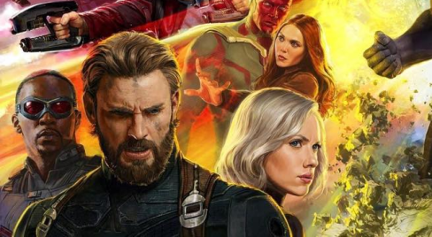 captain-america-avengers-infinity-war-1012169