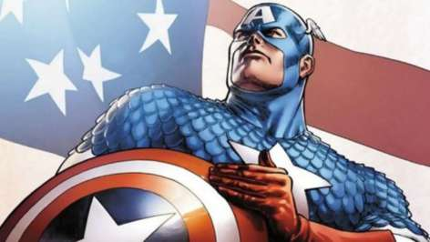 captain-america-birthday-142652-1280x0