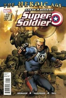 Steve_Rogers_Super_Soldier_Vol_1_1