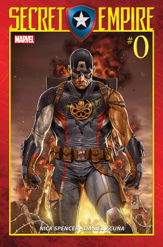 captain-americas-hydra-suit-revealed-on-the-cover-of-marvel-comics-secret-empire-01