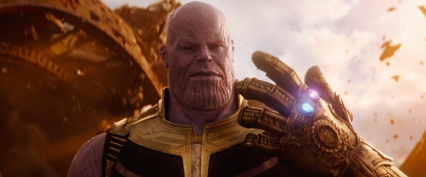 infinity-war-thanos-brolin