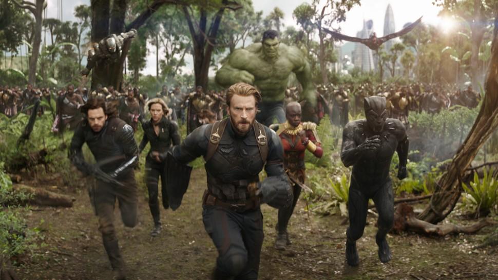 1280-avengers-infinity-war-image
