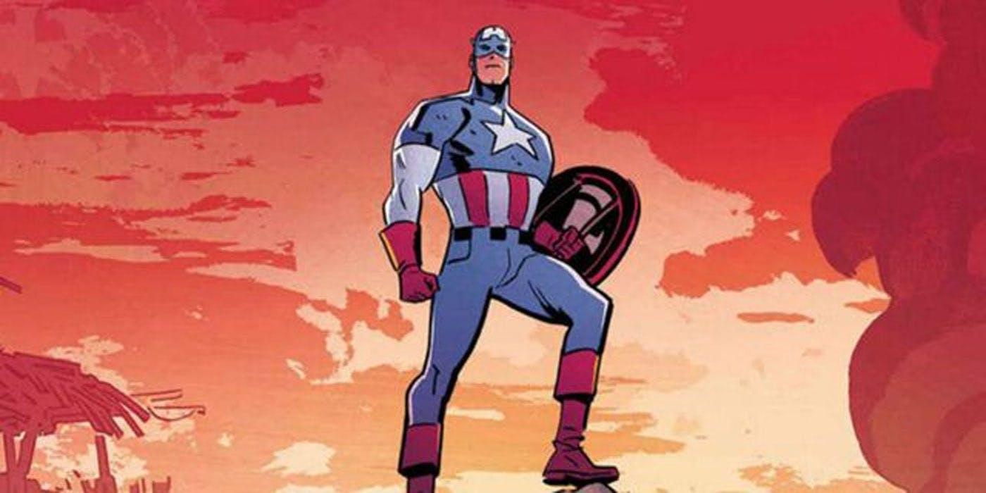 captain-america-700-header-preview-1