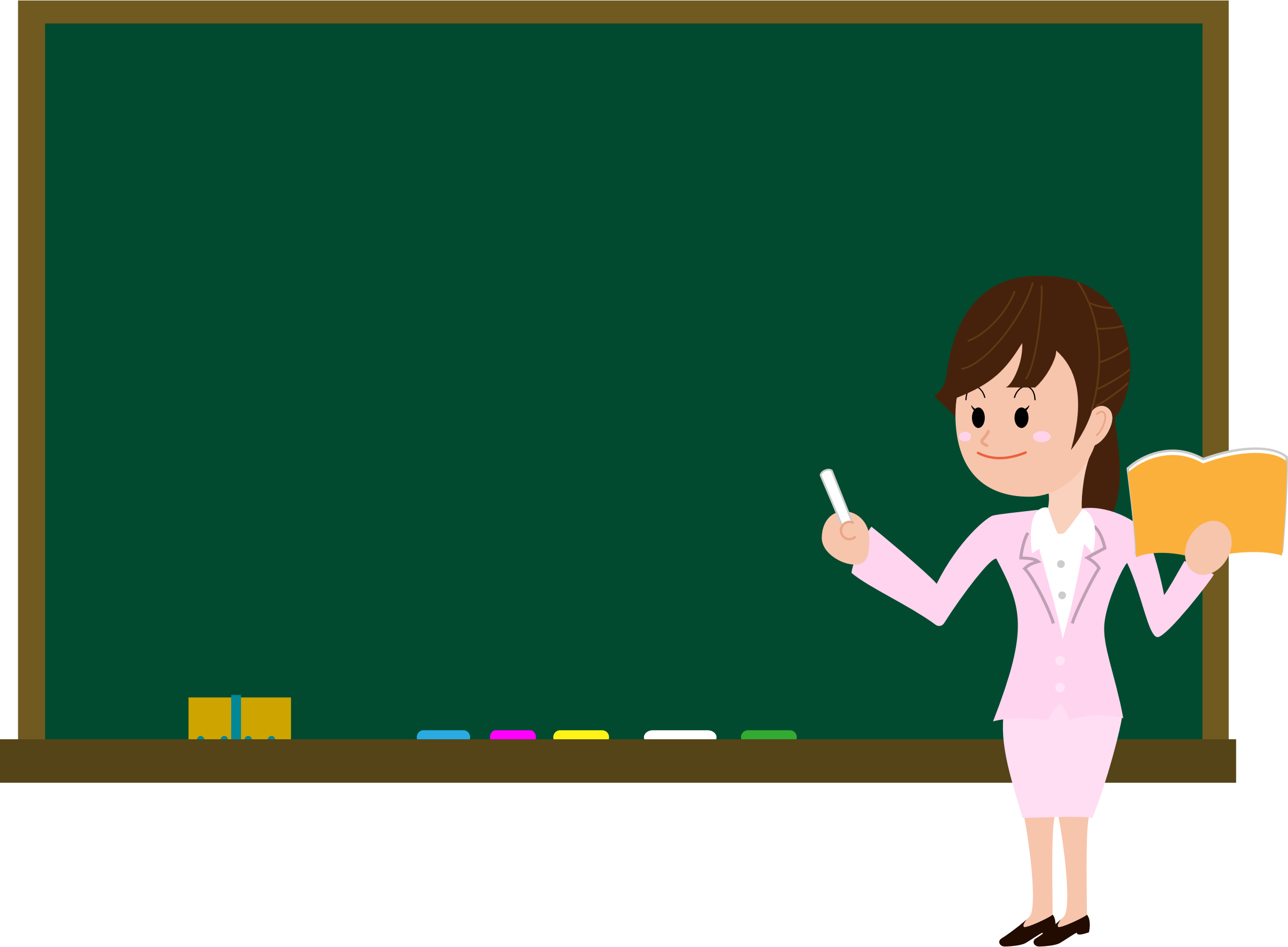 chalkboard tr