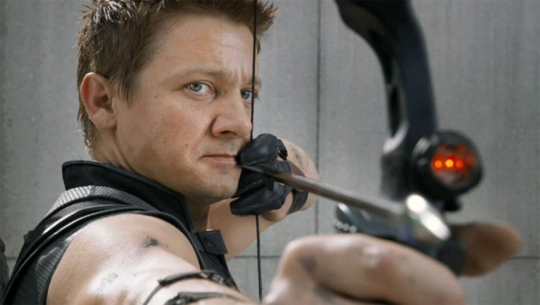 Jeremy-Renner-in-The-Avengers-1-600x339