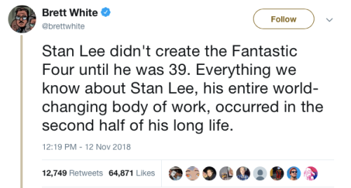 StanLee39FF